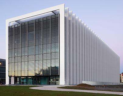 Animal Biotechnology Centre
