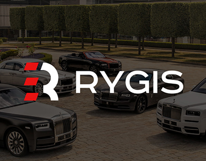 RYGIS — rental luxury/business cars in Moscow