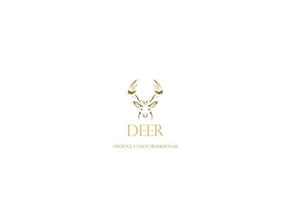 Deer-Cucu.it