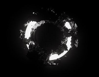 HOUDINI R&D | Volume Displacement