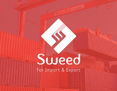 Sweed for Import & Export