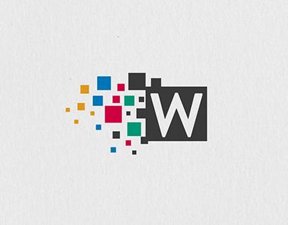 Workandsun - Brand Identity