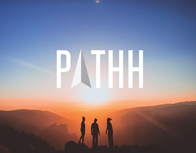 PATHH Branding