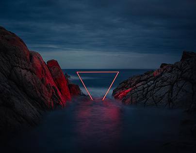 La Línea Roja