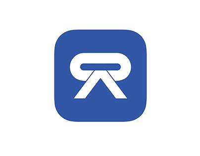 Sapporo Railway App