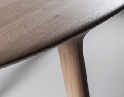 Luc table