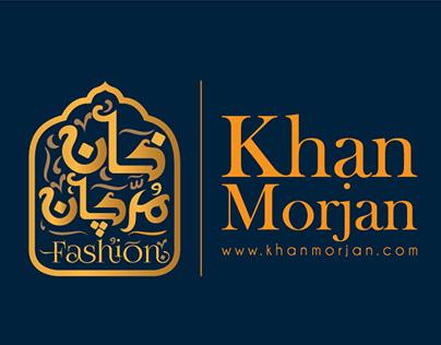 Khan Morjan