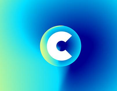 COED Brand identity design