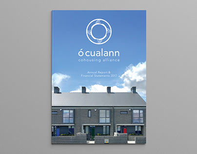 Ó Cualann – Annual Report & Financial Statements 2018