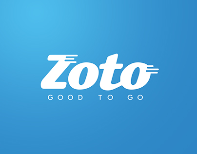 Zoto Launch Campaign