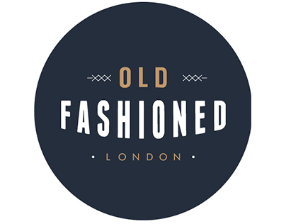 Old Fashined London
