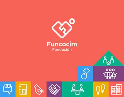 Fundación Funcocim