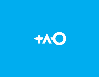 Tao Business Consultancy