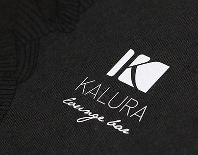 KALURA - lounge