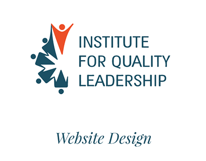 Quality Leadership