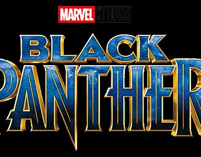 Black Panther Game