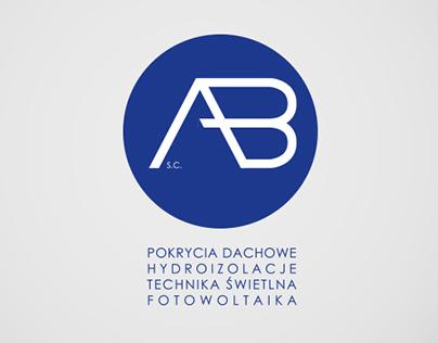A.B. s.c. Identyfikacja wizualna