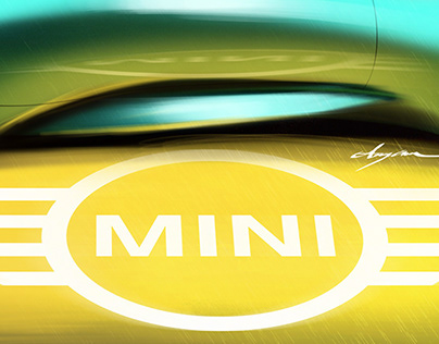 MINI (group thesis)