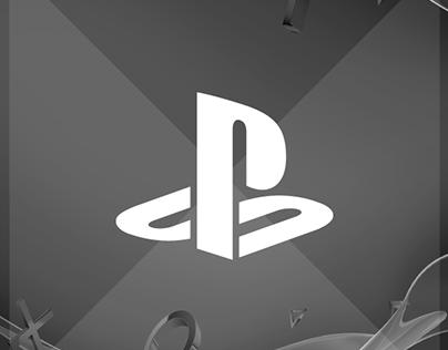 Sony PlayStation, E3