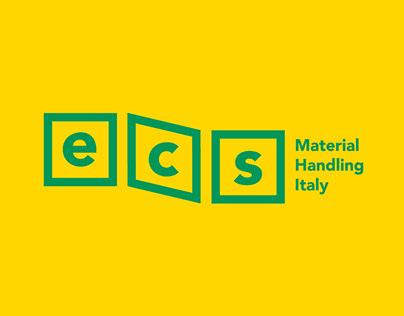 ECS - Material Handling Italy