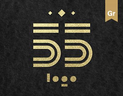 55 Logos