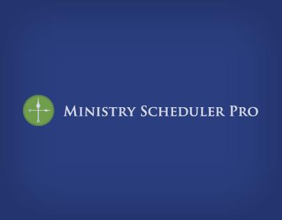 MSP Volunteer Scheduler