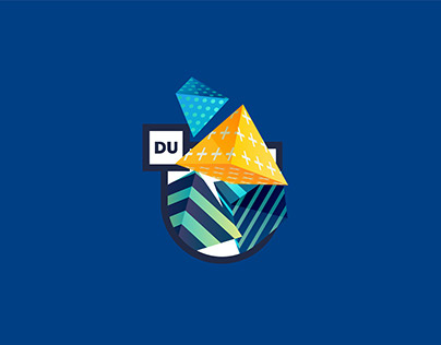 Designers Union Logo & Branding