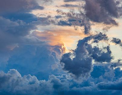 Fire Cloud