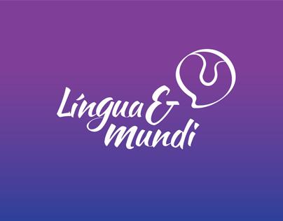 Língua e Mundi