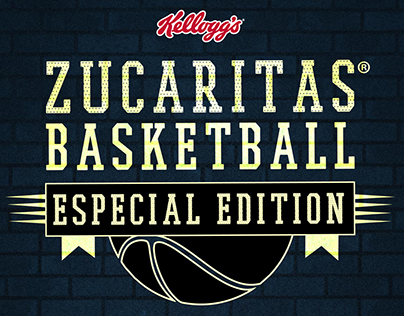 ZUCARITAS PACKAGING