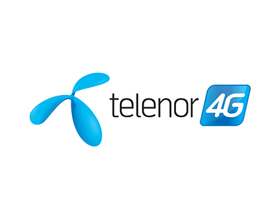 Telenor 4G Fastest Internet Speed