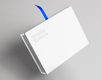 Studio Hansen