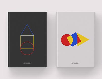 Form Follows Function   A Bauhaus Art Series