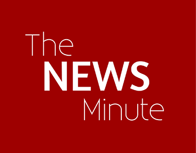 Video Production Internship at The News Minute