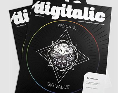 Digitalic n. 94