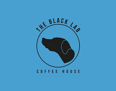 The Black Lab