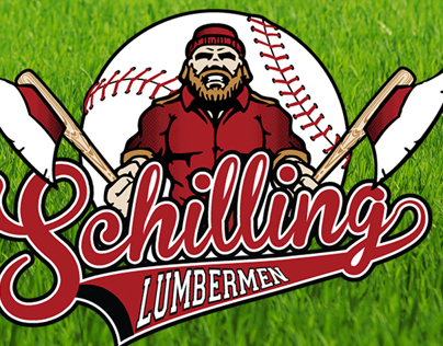Lumbermen Softball