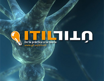 ITIL ACTION 2.0
