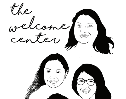 The Welcome Center