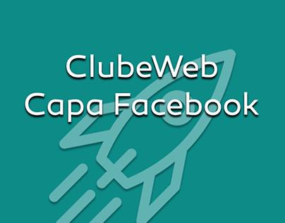 Capa ClubeWeb