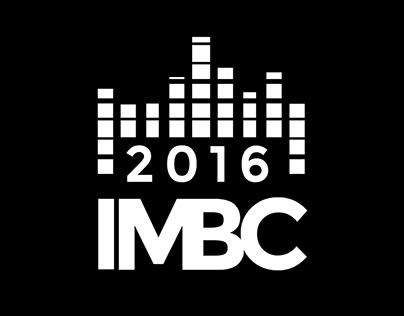 IMBC 2016