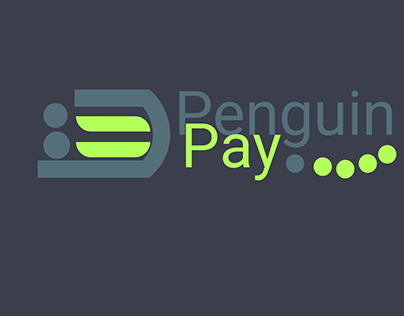 Penguin PAY