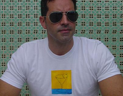 Si-uL t-shirts