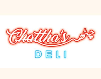 Chattha's Deli