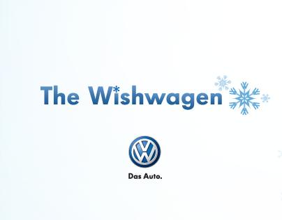 VW Wishwagen