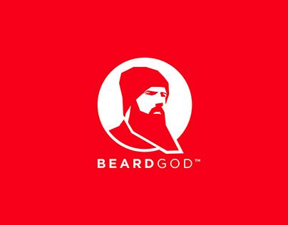 BeardGod Apparel