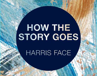 Harris Face Music