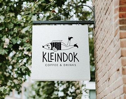 Kleindok - Coffee & Drinks