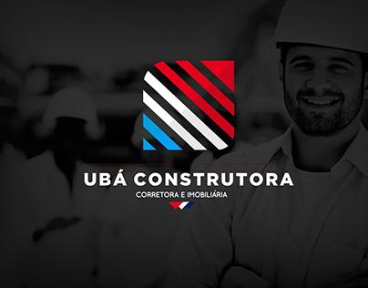 Ubá Construtora