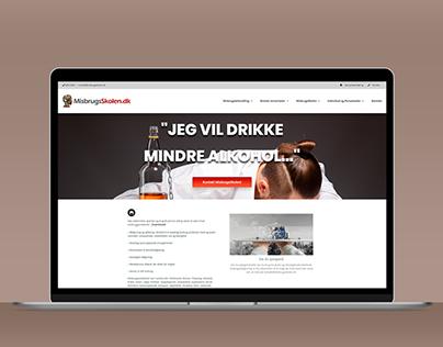 MisbrugsSkolen.dk